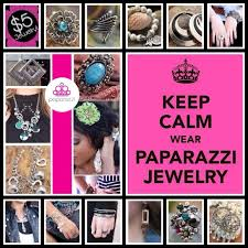 5jewelry3 (1)
