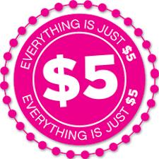 $5logo (1)